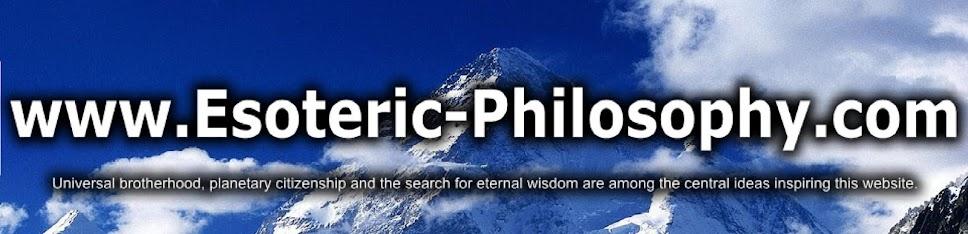 Esoteric-Philosophy+Banner+1.jpg