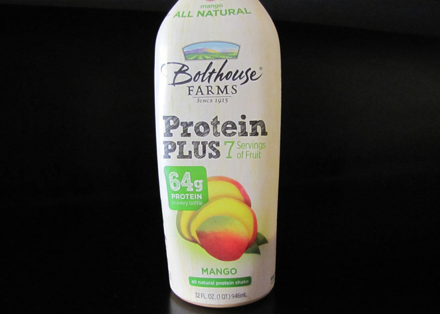Bolthouse%2BFarms%2BProtein%2BPlus%2BMango%2BProtein%2BShake.jpg