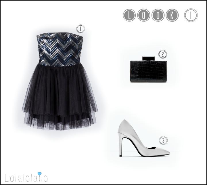 como_vestir_ideas_look_outfit_nochevieja_navidad_que_ponerse_lolalolailo_01