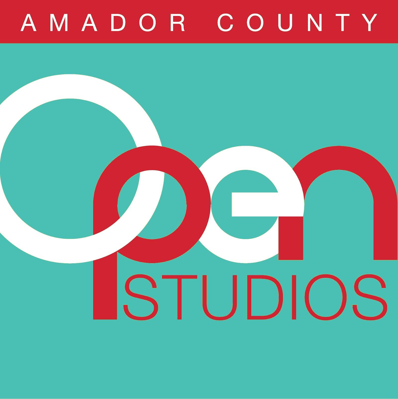 ACAA Open Studios - Sept 19 - 20