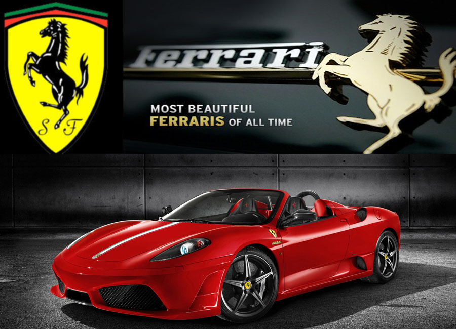 ferrari strategy The black art of race strategy is constantly evolving, but goes through particularly marked transitions when major rule changes are introduced.