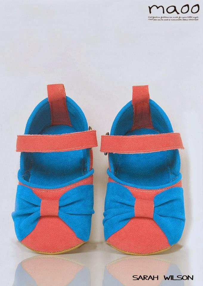 Shoes - Sarah Wilson | Sepatu Bayi Perempuan, Sepatu Bayi Murah, Jual Sepatu Bayi, Sepatu Bayi Lucu