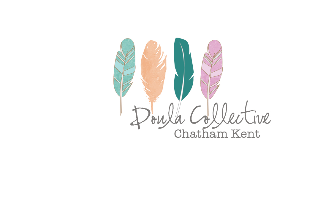 Doula Collective ~ Chatham Kent