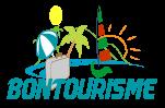 Bon tourisme Tourisme et voyages au Maroc
