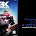 SuperBikes World Championship PC Game Free Download