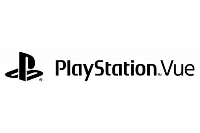 Tahun Ini Sony Akan Luncurkan Layanan Video Streaming
