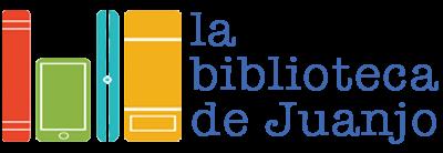 La Biblioteca de Juanjo