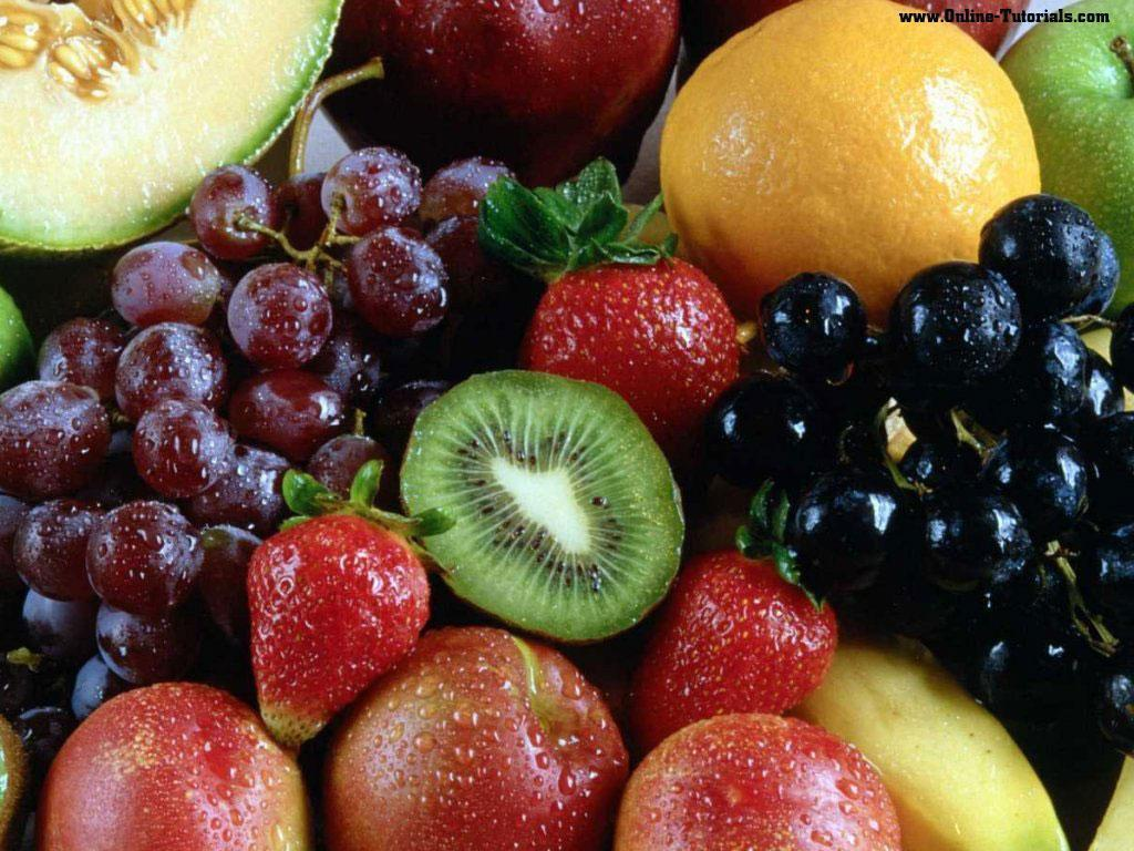 http://4.bp.blogspot.com/-G34qFEgMC70/TgF2zKmNK0I/AAAAAAAAAEw/iIyhJdLdjMM/s1600/Variety-of-Fruit-Wallpaper-fruit-6333847-1024-768.jpg