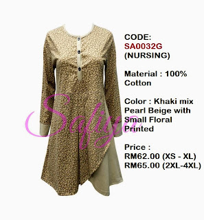 T-Shirt-Muslimah-Safiya-SA0032G