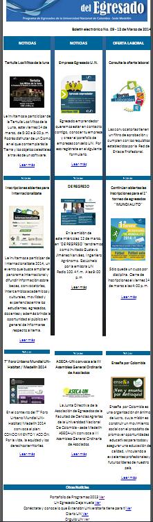http://www.medellin.unal.edu.co/~egresados/boletin/2014/Boletin_0914/boletin_0814.html