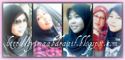 @S.Y.I.M.A_R.A.A.I.F@