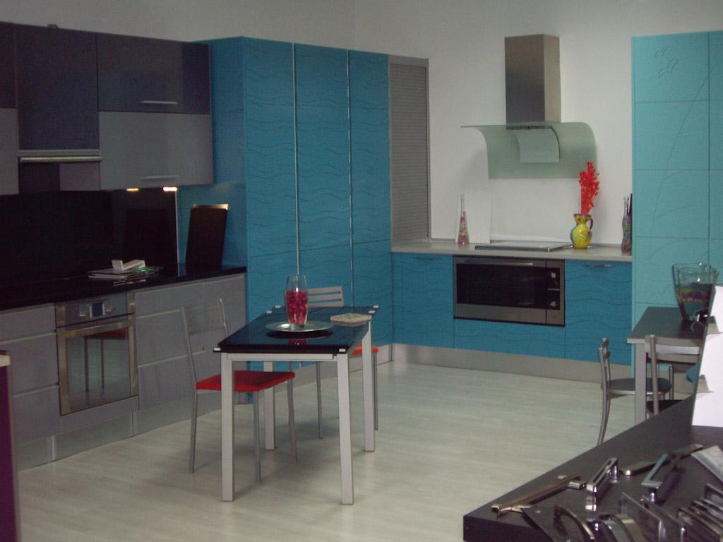 Muebles ANSER, fábrica de muebles baratos en Madrid: marzo 2013