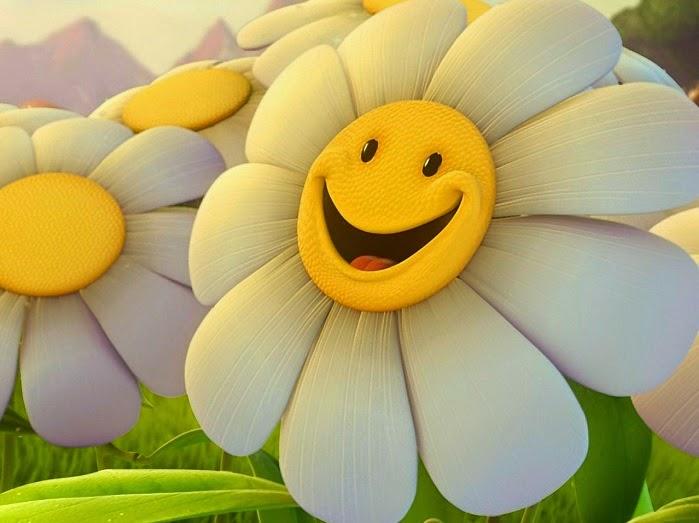 18 nguyên tắc để có cuộc sống hạnh phúc và thanh thản