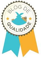 Blog de Qualidade