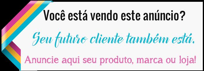 http://www.elainegaspareto.com/p/contato_27.html