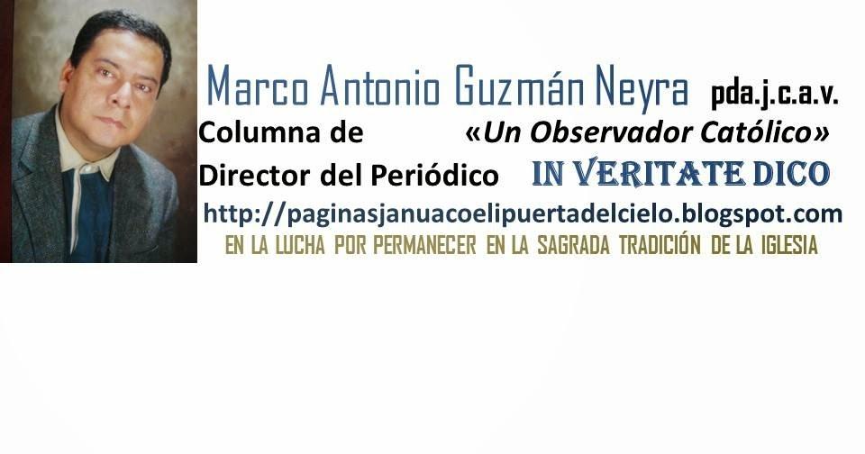 Videos caseros de estudiantes del estado de yucatan