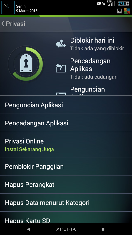 AVG Antivirus PRO Full Version