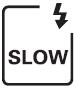 Mode Sinkronisasi Flash pada Kamera DSLR
