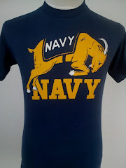 navy capricon