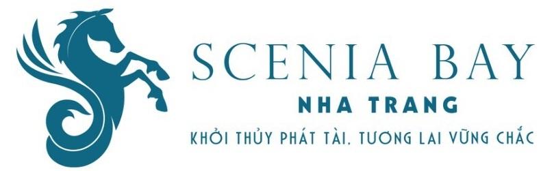 Condotel Scenia Bay Phạm Văn Đồng Nha Trang