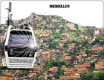 Mi Ciudad.... ♥