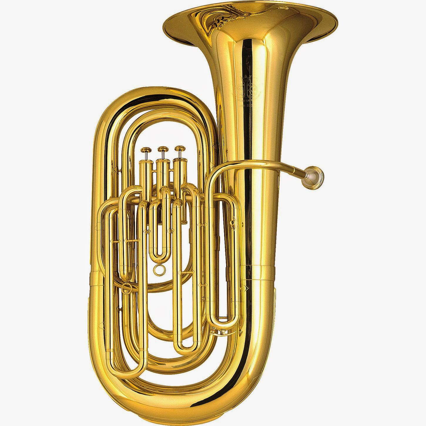 brass instrument Brass instrument cases trumpet cases french horn cases trombone cases   baritone/euphonium cases tuba cases flugelhorn cases cleaning.