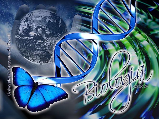 O Pasquim , Biólogos de PLANTÃO: