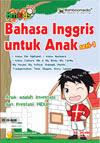 Belajar Bahasa Inggris Untuk Anak-anak