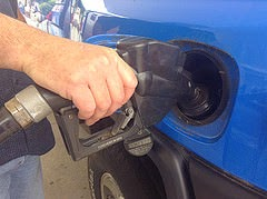 7 Fuel Efficient Driving Tips, 2 Myths, 3 Strategies and 3 Maintenance Tips You Should Know.  Fuel is expensive, but there's a lot you can do to make sure you use it as efficiently as possible.