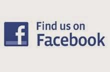 Voit seurata blogiani myös Facebookissa