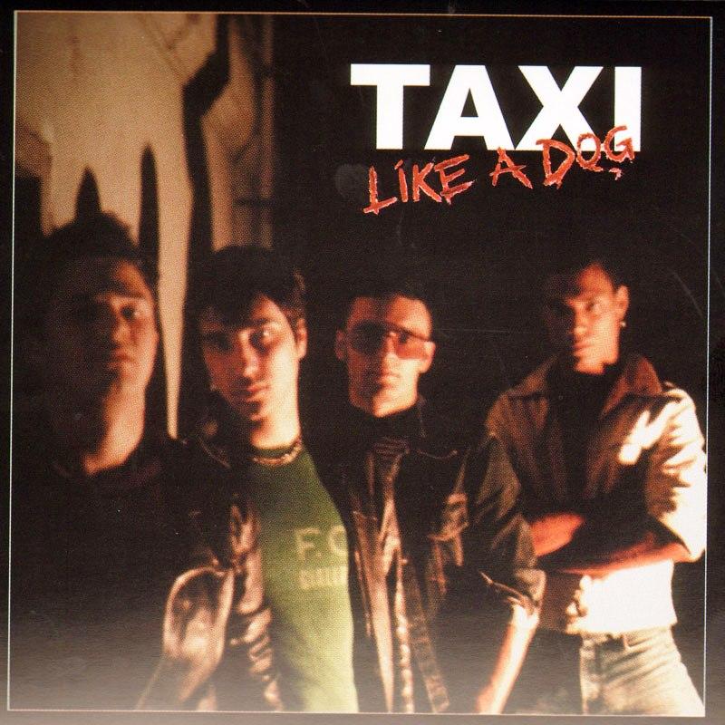 Скачать песню из такси 1
