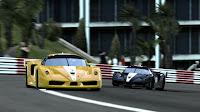 Test Drive Ferrari Fecha lanzamiento 4