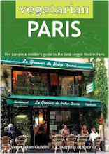 Coming to Paris? Get this Guide!
