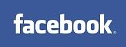 tamga.org facebook sayfası: