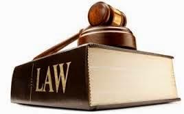 Pembentukan Peraturan Perundang-Undangan