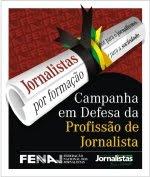 Jornalismo com Jornalistas