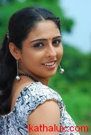 Tamil New Actress