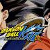 Goku Vegeta Vs Broly Pictures