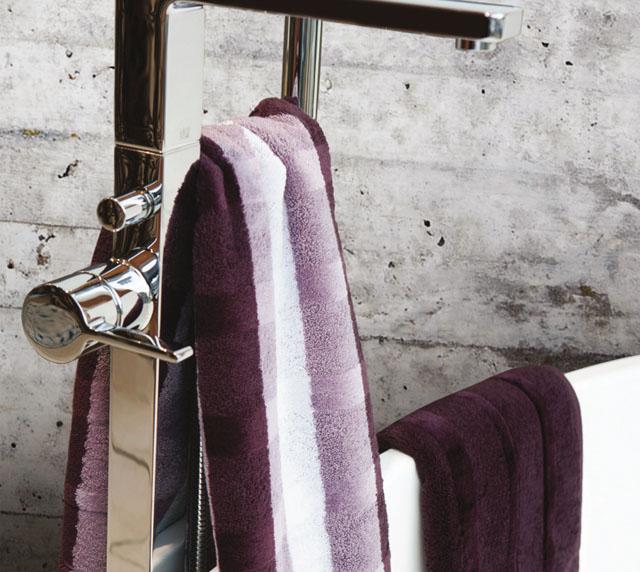 hoffmann s badshop ihr blog f r frische und trendige badideen august 2012. Black Bedroom Furniture Sets. Home Design Ideas