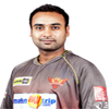 Amit-Mishra