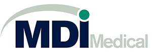 MDI Medical