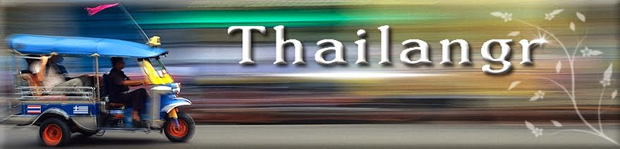.thailangr