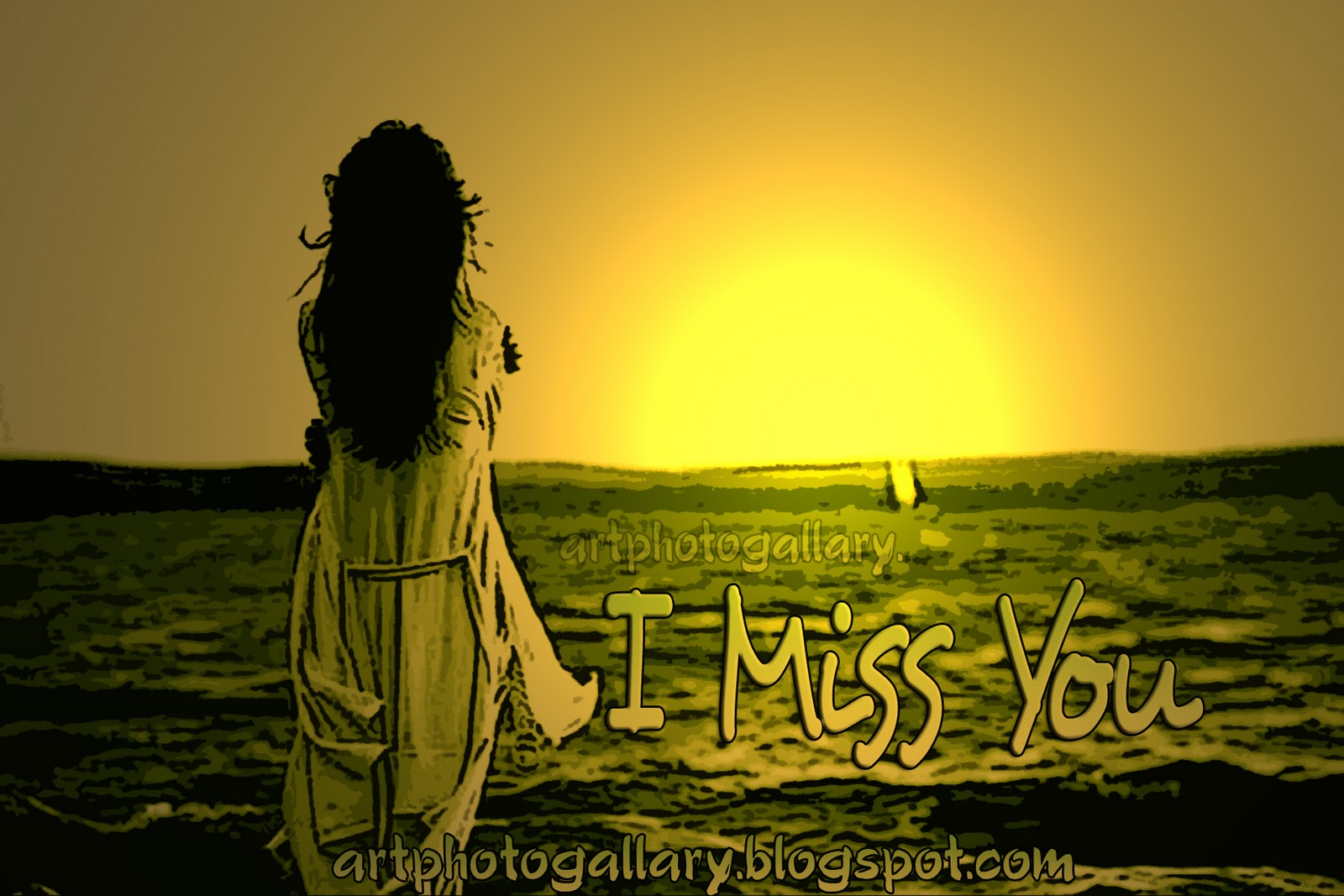sad love wallpapers with - photo #42
