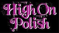 High On Polish