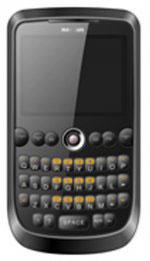 Search Results for: Harga Hp Nokia 105 Paling Murah Spesifikasi Dan