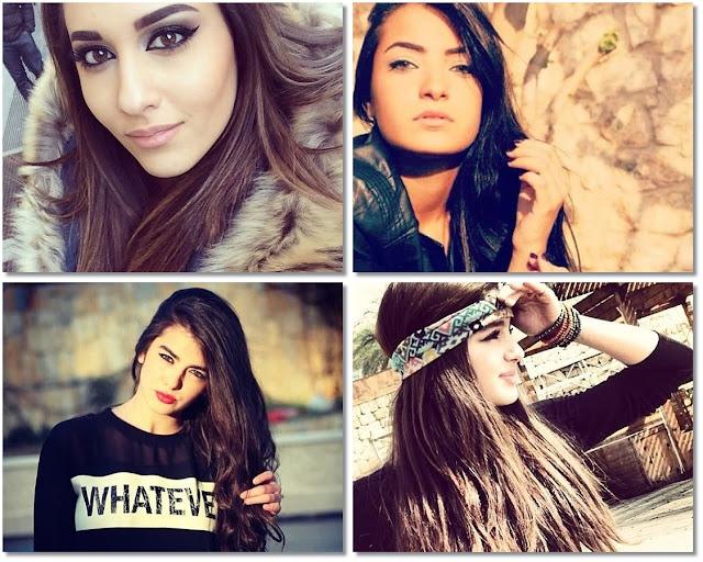 http://4.bp.blogspot.com/-G3ZoA1oyT3E/VdsIzM9YDPI/AAAAAAAAMH4/ptgwjqzzUqQ/s1600/Lebanon-Girls.jpg