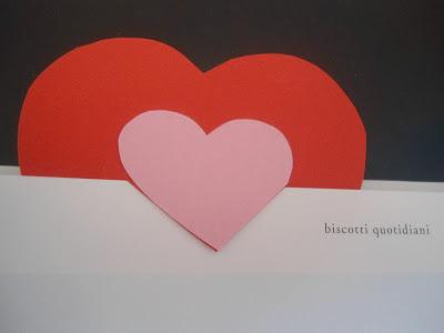 un'idea per san valentino
