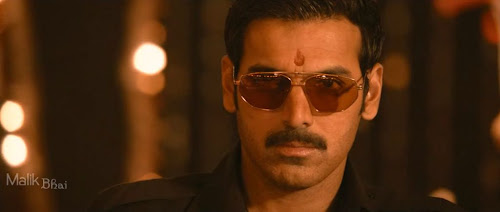 Mediafire Resumable Download Link For Video Song Laila - Shootout at Wadala (2013)