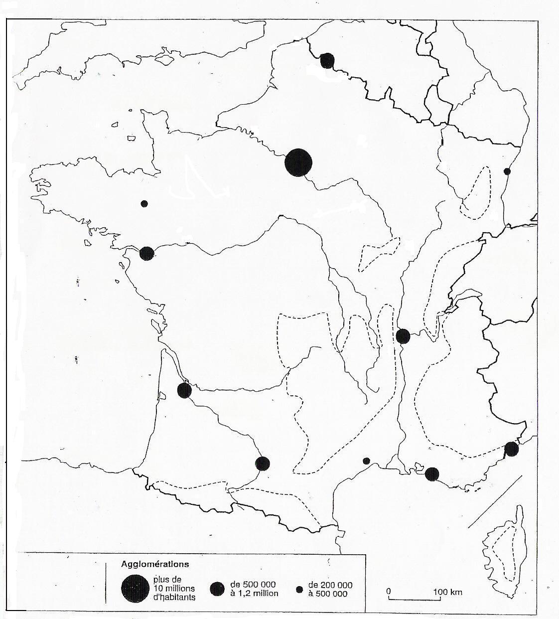Histoire-Géographie: février 2013