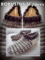 crochet patterns, how to crochet, slippers, men,